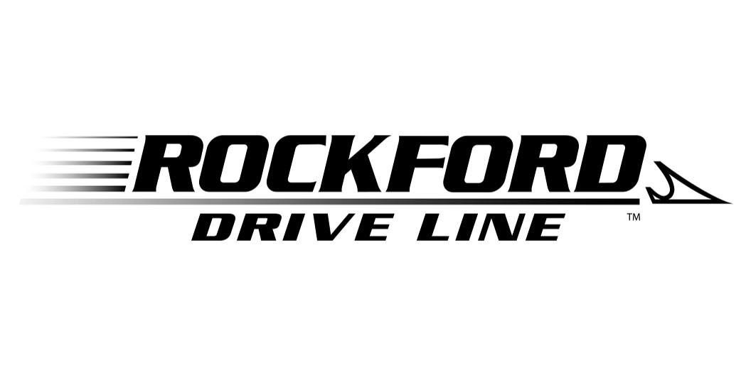 Image result for Rockford Driveline logo